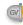 Design du forum - Page 4 Barre%20votes%20V2%201