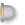 Design du forum - Page 4 Barre%20votes%20V2%203