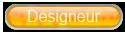 Designer Pro