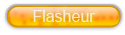Flasheur
