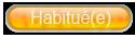 Habitué(e)